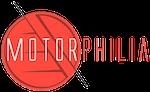 Motorphilia Logo